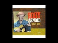 M-O-T-H-E-R (A Name that Means the World to Me) - Eddy Arnold