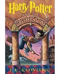 Harry Potter lives with his Aunt and Uncle after his parents are killed. Harry soon finds out that he is a wizard and is going to wizard school for the new school year. Harry makes friends and gets into mischief. Strange things are also happening around the school that Harry and his friends go to investigate. This is a great book to get children using their imaginations. This book could be used for group reading, such as reading circles. Many art activities could be done using this book.