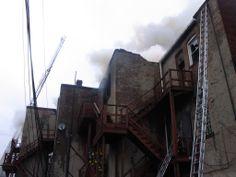 PBF Fire Equipment, Fire Dept, Pittsburgh, Firemen, Fire Department