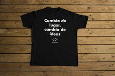 Mens Tops, T Shirt, Ideas, Women, Fashion, Shape, Role Models, Man Women, T Shirts