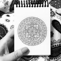 🖤🖤🖤 #wip #art #blackandwhite #black #white #artwork #instaart #iblackwork #mandala #mandalaart #zentangle #doodle #unipin #drawing #illustration #artist #pen #mandalas #mandalala #heymandalas #beautiful_mandala #mandalamaze #coloring_masterpieces #design #doodleart #details #zen_dala #mandala_sharing #zenart #blxckmandalas Zentangle, Zen Art, Mandala Art, Doodle Art, Insta Art, Wip, Doodles, My Arts, Illustration