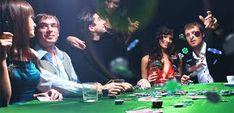 Casino Mobile 2018 – Jouez Partout!