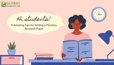 However, students still tend to seek research paper help due to unclear analytical concepts and on the grounds of not being able to complete the paper without hassle. ⭐️ Pin for later ⏳ argumentative essay structure, how long should an essay be, character analysis essay, college essay header, comparison and contrast words, classification essay Writing Help, Writing Skills, Essay Writing, Writing Tips, Assignment Help Uk, Assignment Writing Service, Apa Paper Example, Logic Questions, Research Paper Help