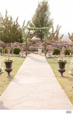 Looking for a mountain resort to host your outdoor NJ Wedding Venue? Click to learn about Crystal Springs Resort in Hamburg, NJ   NJ wedding venue   #njweddingvenue #crystalspringsresort Beautiful Wedding Venues, Lodge Wedding, Outdoor Wedding Venues, Outdoor Ceremony, Crystal Springs Resort, Franklin Lakes, Long Beach Island, Wedding Things, Wedding Stuff