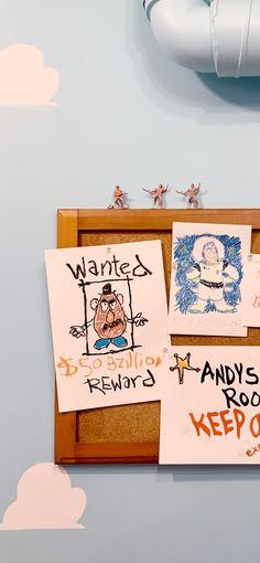 Abstract Iphone Wallpaper, Wallpaper Iphone Disney, Pastel Wallpaper, Tumblr Wallpaper, Aesthetic Iphone Wallpaper, Cartoon Wallpaper, Aesthetic Wallpapers, Wallpaper Backgrounds, Walpapers Iphone