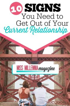 Breaking up is never fun, but sometimes it's necessary. If you recognize any of these 10 signs in your relationship, you need to get out of it. How to end a relationship Marriage Prayer, Happy Marriage, Marriage Advice, Career Advice, Toxic Relationships, Healthy Relationships, Ending A Relationship, Love Languages, Make Time