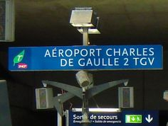 And if you've seen leaks about the blocks spelling out CHARLES in the blocks… Check out the air line ticket. Third line from the right under Vivian Darkbloom. It's not a person, it's a place. Charles De Gaulle airport in Paris, France