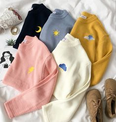 I Fall in Love With These Vintage Outfits Every Single Summer Teen Fashion Outfits, Mode Outfits, Trendy Outfits, Summer Outfits, Fashion Skirts, Fashion Clothes, Kawaii Fashion, Cute Fashion, Lolita Fashion
