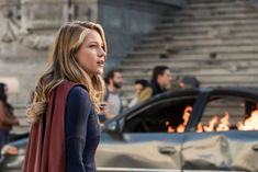 'Supergirl' 3x23 Review: Apparently Choosing Happiness is Selfish http://fangirlish.com/supergirl-3x23-review-apparently-choosing-happiness-is-selfish/