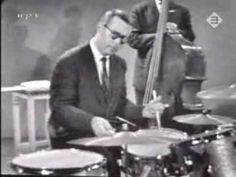 Dave Brubeck - Take 5.. So amazing