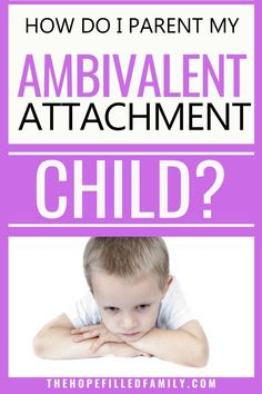 Attachment is a minefield! This straightforward article on attachment styles explains it all in clear, simple language: the different types of attachments styles, what they look like, and what kind of parenting works best for each. Foster Parenting, Kids And Parenting, Parenting Hacks, Attention Seeking Behavior, Reactive Attachment Disorder, Fetal Alcohol Syndrome, Adverse Childhood Experiences, Adoption Agencies, Foster Care Adoption
