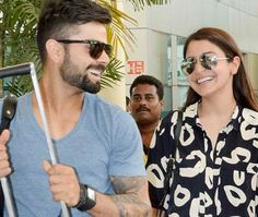 Virat+Kohli+and+Anushka+Sharma's+romance+is+back+–+this+we+all+are+well+aware+of.+Post+the+breakup,+the+couple+is+back+on+track.+That's+the+good+thing+and+allures+both+stars'+fans.+The+two+are+being+spotted+at…