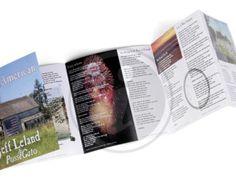 CUSTOM & PROFESSIONAL DVD PACKAGING- #IdeaReplication #IdeaMediaReplication #iDEAMedia