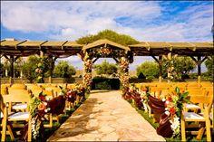Ponte Family Estate Winery - Venues - mywedding.com