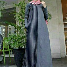 Saya menjual Kinar dress seharga Rp150.000. Dapatkan produk ini hanya di Shopee! https://shopee.co.id/hijabselsya/149481975 #ShopeeID