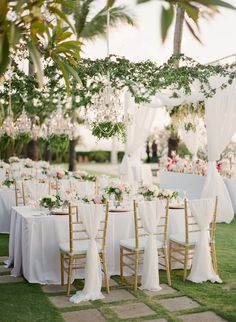 Astounding 22 Aloha Wedding Decoration https://weddingtopia.co/2018/02/22/22-aloha-wedding-decoration/ Whether you choose a genuine rustic or a truly glamorous theme for your fall wedding, the main matter to think about is the theme.