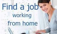 Online Jobs in India - without any investment (madurai)