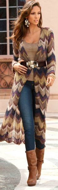 LoLoBu - Women look, Fashion and Style Ideas and Inspiration, Dress and Skirt Look Fall Winter Outfits, Autumn Winter Fashion, Autumn Casual, Looks Style, Style Me, Mode Outfits, Casual Outfits, Casual Wear, Look Fashion