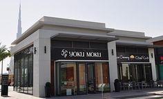 ヨックモックはなぜ中東でバカ売れ中なのか | 企業戦略 | 東洋経済オンライン | 経済ニュースの新基準