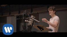 "L'Arpeggiata, Christina Pluhar, Jakub Józef Orliński – Rossi: ""Dal cielo cader vid'io due stelle"" Metropolitan Opera, Baroque, Music Videos, Album, Concert, Youtube, Medieval Music, Singers, Concerts"