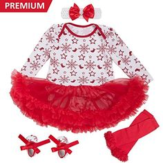 NEW Baby Boy//Girl Bandana Bibs PACK OF 2 Mickey Minnie Winnie fits 0-3 years