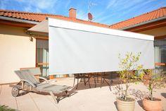 #diamonddesigncz #diamonddesigneu #awnings #sunsails #outdoorcanvas #outdoorliving #canvas #casseteawnings #parasols #outdoorfabrics #awnings #awning #automation #smarthome #sunprotection #suncover #stiniciplachta #markyza #terracecover #markyzy #zastineni #outdorlatka Sun Sails, Solar Shades, Outdoor Fabric, Smart Home, Outdoor Furniture, Outdoor Decor, Outdoor Living, Pergola, Luxury