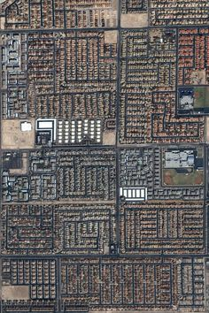 Las Vegas   # Pin++ for Pinterest #