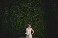 Bride, vintage bride, fotografia de casamento, vestido de noiva, wedding dress.