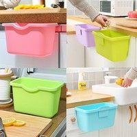 100% New Material: PP Color: Blue, Green, White, Pink Size: Approx 21x13.8x13.5cm Weight:120g Tip: F