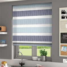 3 Thrilling Tips AND Tricks: Vertical Blinds Cleanses wooden blinds farmhouse.Dark Wooden Blinds blinds for windows bay. Indoor Blinds, Patio Blinds, Diy Blinds, Bamboo Blinds, Fabric Blinds, Curtains With Blinds, Roman Blinds, Privacy Blinds, Blinds Ideas