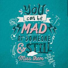 Tv Quotes, Movie Quotes, Life Quotes, Qoutes, Wall Quotes, Lara Jean, Maxon Schreave, Sad Movies, Series Movies