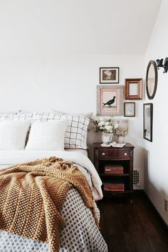 1202 Best Bedroom Inspo Images In 2019 Bedrooms Home Decor My