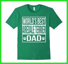 e486ef995 28 Best Graphic T-shirts images | Amazon, Entertaining, Ha ha