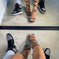 Black Relationship Goals, Couple Goals Relationships, Couple Relationship, Marriage Goals, Jordan Couples, Black Love Couples, Cute Couples Goals, Look Girl, Matching Couple Outfits