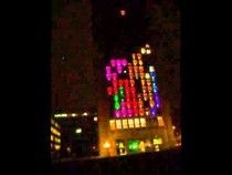 #examinercom  LOVE THIS!!  Hackers turn MIT building into giant playable Tetris game   http://www.examiner.com/article/hacker-turn-mit-building-into-giant-playable-tetris-game