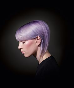 @Pure Pigments - Goldwell