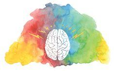 5 Ways to Kick Bad Habits - Mindful Habits Of Mind, Bad Habits, Habit 1, Mental Health Conditions, Warm Fuzzies, 5 Ways, Kicks, Mindfulness, Psicologia