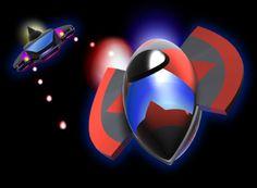About Sploder™ - Make your own Games Online - Arcade, Platformer, Space & Retro Games