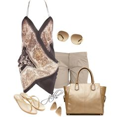 """""""130"""" by jtells on Polyvore"""
