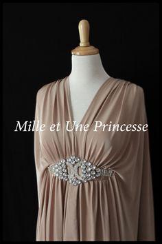 Dubai dress, robe de dubai, takchita, caftan, robe orientale