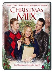 its a wonderful movie your guide to family movies on tv new christmas movies - Lifetime Christmas Movies