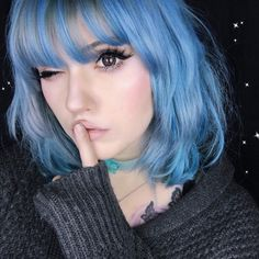 543.8k Followers, 845 Following, 755 Posts - See Instagram photos and videos from Mooncaller Leda Muir (@theledabunny)