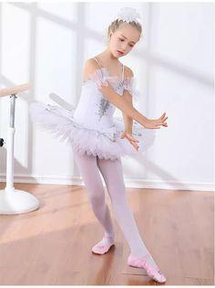 347ca3a36 412 Best Ballet Leotards images