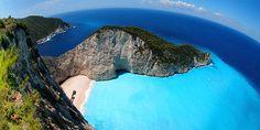 Découvrez une Grèce sans dette ni crise. Et elle n'attend que vous!