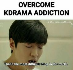 Soooooooo TRUE!!!!!! I can't overcome my addiction...What to do!!!!! I Love KDs.....They just win my heart every time by coming up with cute little ideas!!!