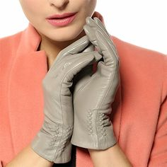 WARMEN Women Genuine Nappa Leather Winter Warm Soft Lined... https://www.amazon.com/dp/B008JQMTGK/ref=cm_sw_r_pi_dp_eA.DxbESYTN14
