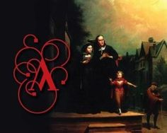 Literary Criticism Of Pearl In The Scarlet Letter