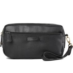 2017 Luxury Men's Toiletry Bag Leather Dopp Kit Fashion Cosmetic Bag Travel Kit For Women Makeup Bag Mens Shaving Bag -  Compare Best Price for 2017 Luxury Men's Toiletry Bag Leather Dopp Kit Fashion Cosmetic bag Travel kit for Women Makeup Bag Mens Shaving Bag product. We provide the discount of finest and low cost which integrated super save shipping for 2017 Luxury Men's Toiletry Bag Leather Dopp Kit Fashion Cosmetic bag Travel kit for Women Makeup Bag Mens Shaving Bag or any product.  I…