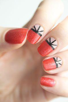 negative-nails-2