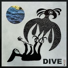"Dive - ""How Long Have You Known?"" dreampop"